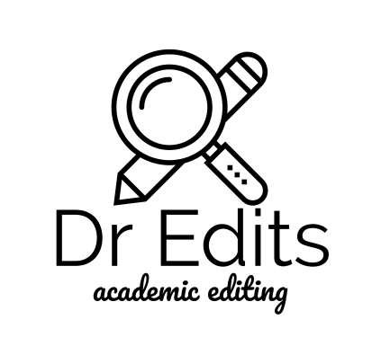 essay in school uniform research